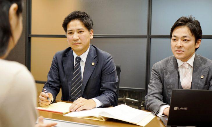 大阪A&M法律事務所に依頼するメリット